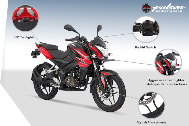 brand personality of bajaj pulsar Dimensions of brand identity or the consumers themselves may attribute a particular personality to the brand of bajaj pulsar brand see.